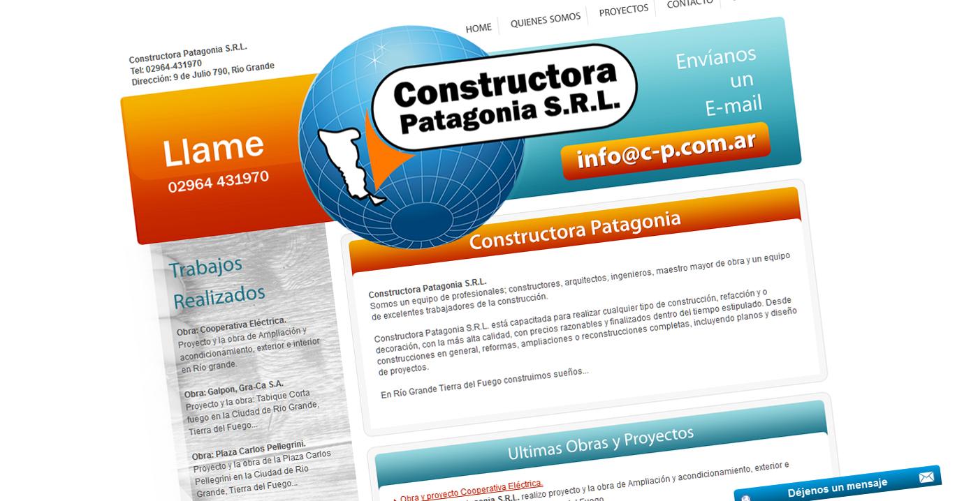 constructora-patagonia