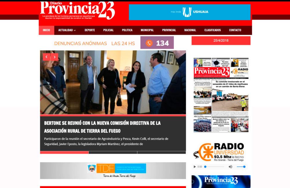 provincia23-1