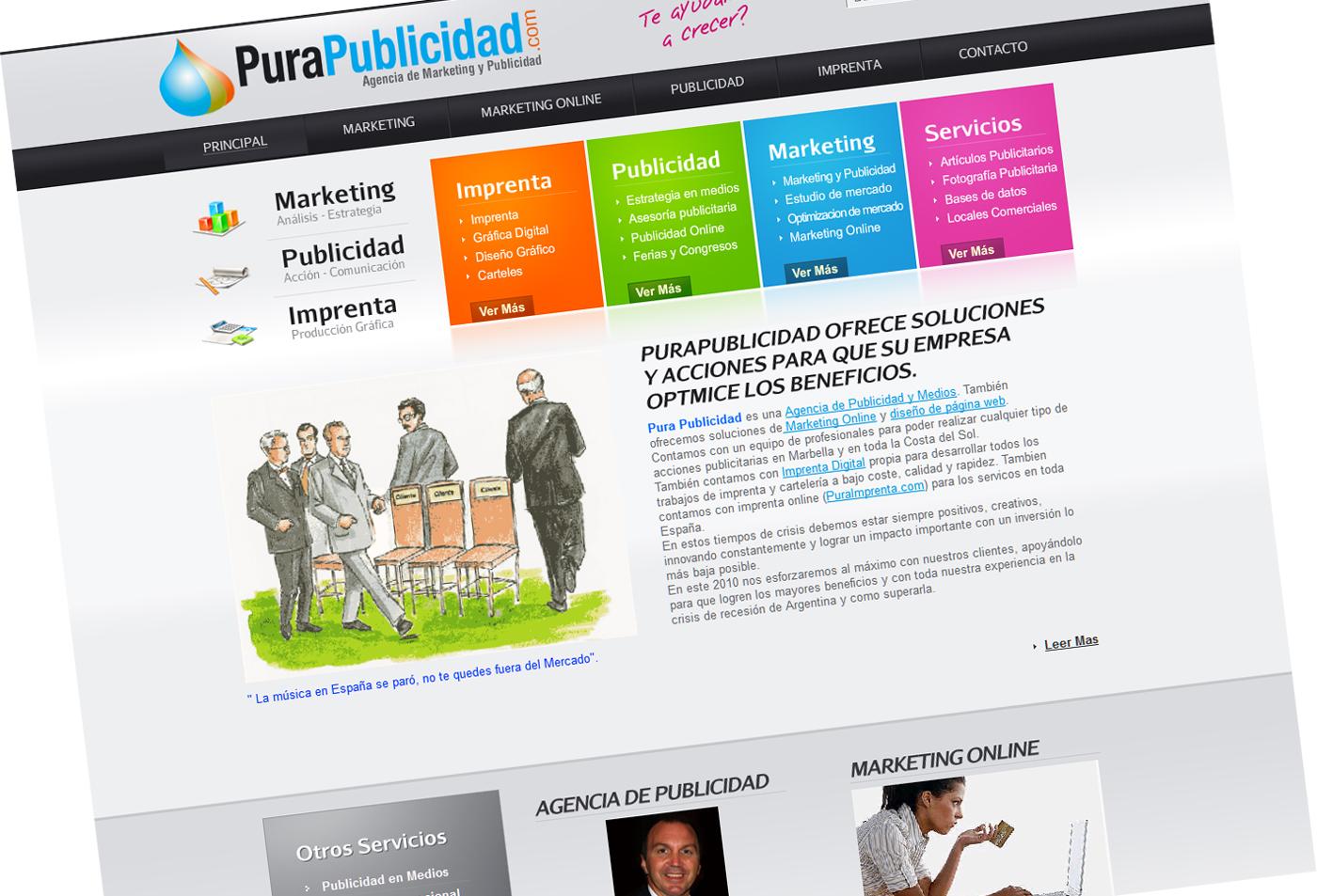 pura_publicidad