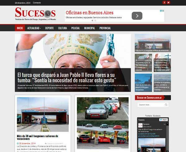 sucesos_web